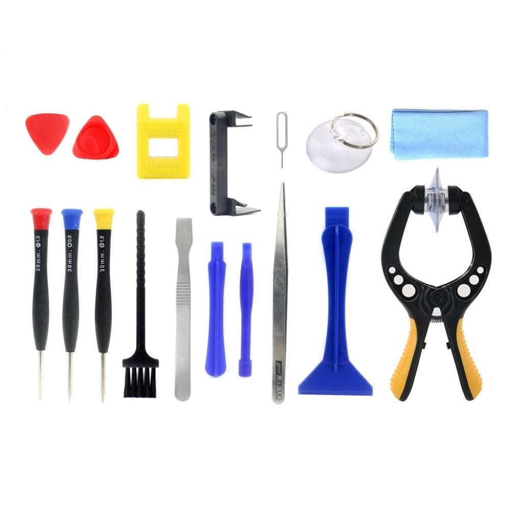 Matkapuhelin työkalu