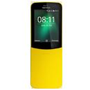 Nokia 8110