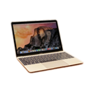 Apple Macbook 12-Tuuman Retina (2015)