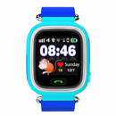 Kids GPS Watches