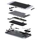 Huawei P10 Plus Spare Parts