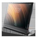 Lenovo Tab 3 Plus 10