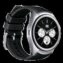 LG Watch Urbane 2 W200