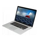 MacbookPro 15.4 Retina