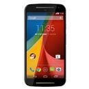 Motorola Moto G2