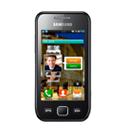 Samsung Wave 575 S5750