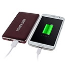 Lenovo Tab 2 A7-30 Power Banks