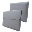 Apple Macbook 12-Inch Retina (2015) Kotelot