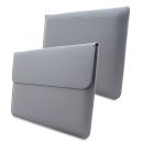 Apple Macbook Air Kotelot