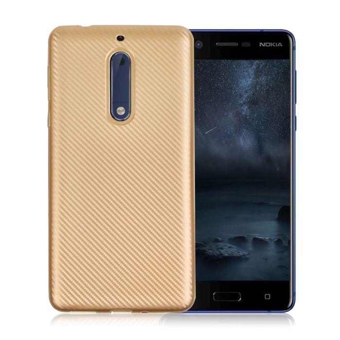 Nokia 5 Suojakuori