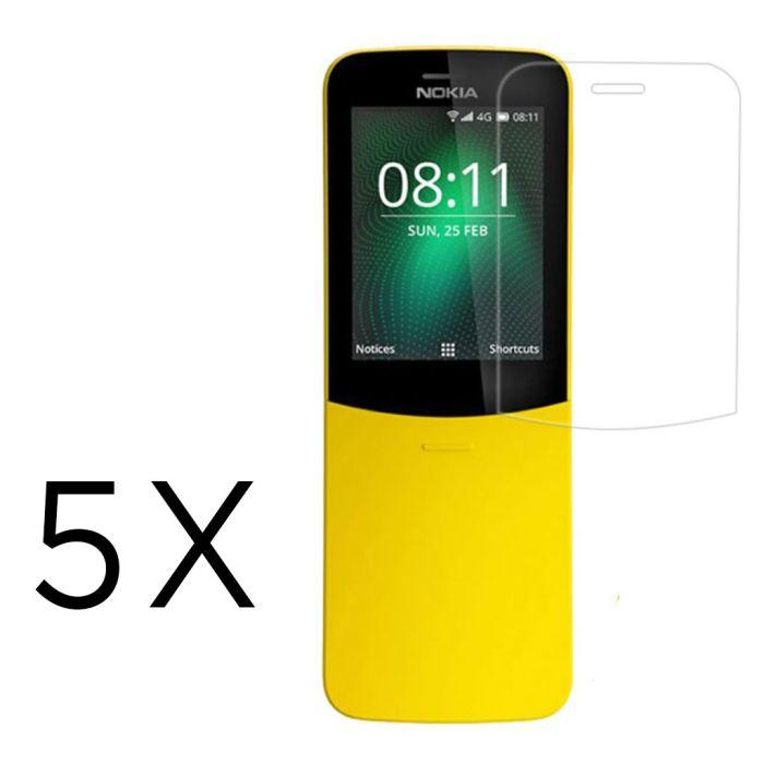 Nokia 8110 Hinta